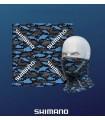 Shimano Multifunctional Headwear