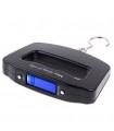 Ergonomic Digital Fish Scale 10 g / 50 kg