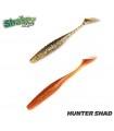 Shaker Baits Huntershad