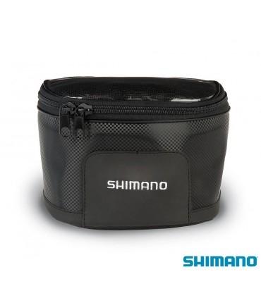 Shimano Reel Case