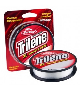Berkley® Trilene XL monofilament line