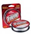 Berkley® Trilene XL monofilament line