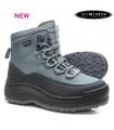 Vision Tossu 2.0 Wading Boots