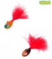 Väinö Leech (Spin Fly)