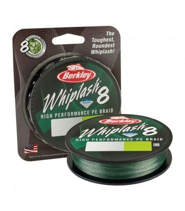 Berkley® Whiplash 8 Braided Line