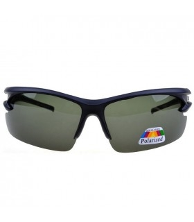 XTC Polarized Sunglasses