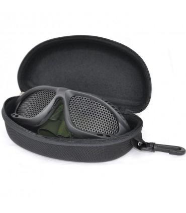 Hard Sunglasses Case
