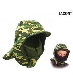 Winter Hat Jaxon UJ-FXC01