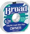 Owner Broad
