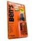 Ben's 100® Tick & Insect Repellent