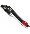 Rapala Finn Thinn® Fillet Knife 200 mm