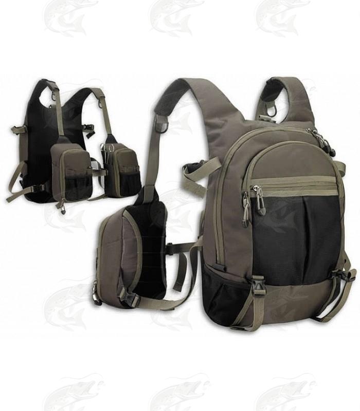 Behr Backpack de Luxe