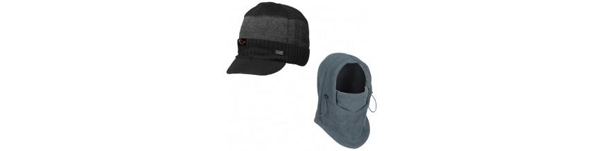 Fishing Hats & Caps