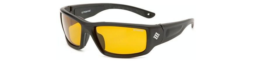 Polarized Sunglasses for fishing