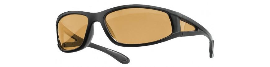 Balzer Polaroid Sunglasses