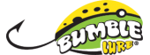 Bumble Lure