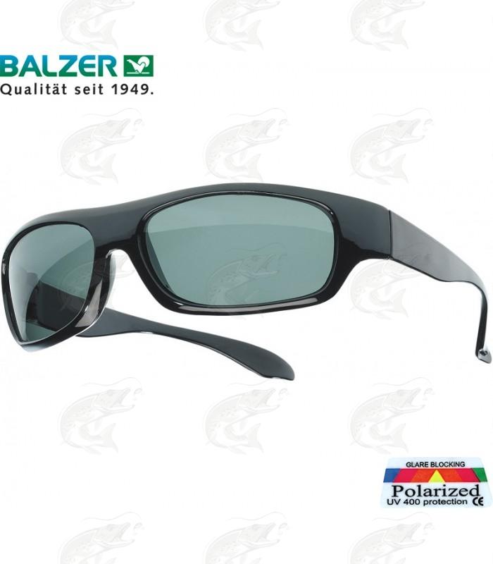 Madrid Polarized Sunglasses