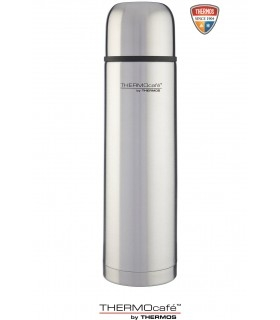 ThermoCafe™ by THERMOS® 0.5L