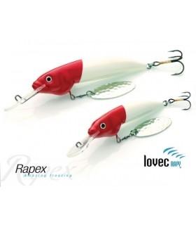 Lovec-Rapy Rapex