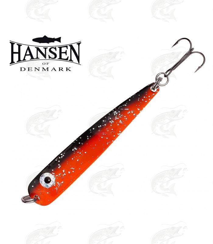 Hansen Stripper
