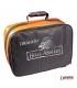 Team Dragon Real Bag