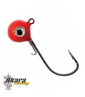 Jig Head AKARA MW-43 | color 425P