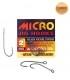 Agat Micro Jig Hooks