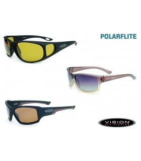 Vision Polarflite series