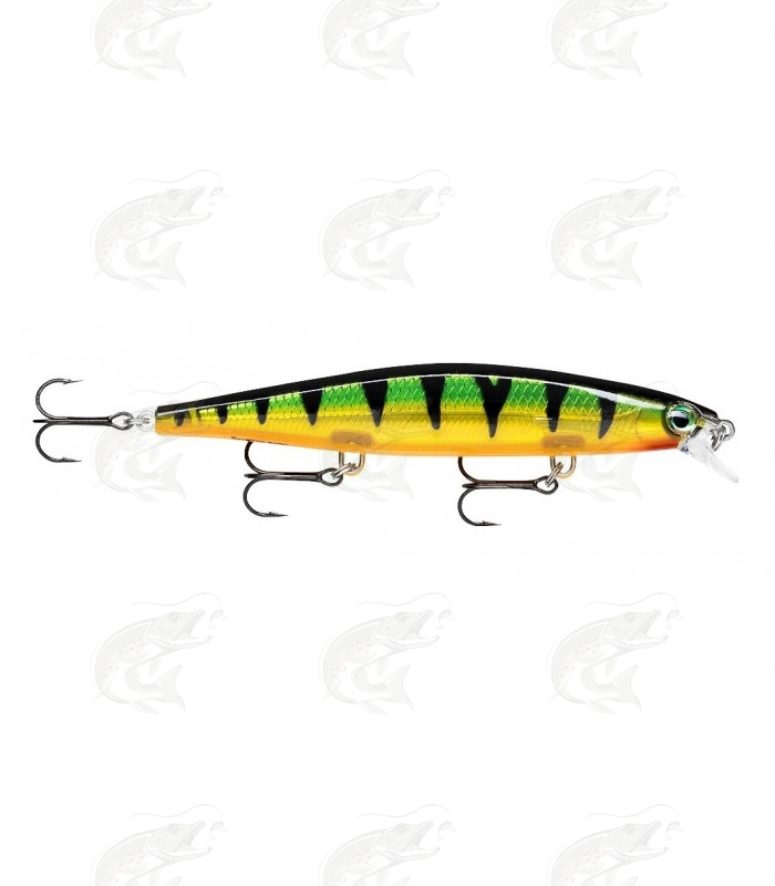 Rapala Shadow Rap | color P