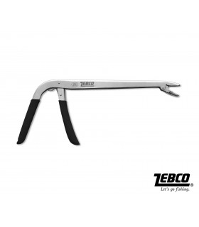 Hook remover Zebco