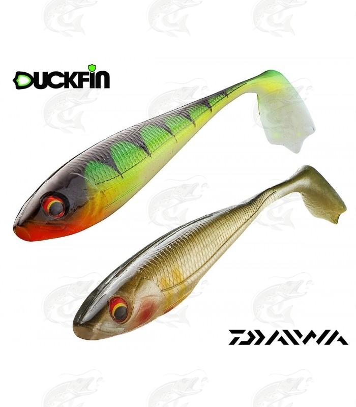 Daiwa Duckfin Shad