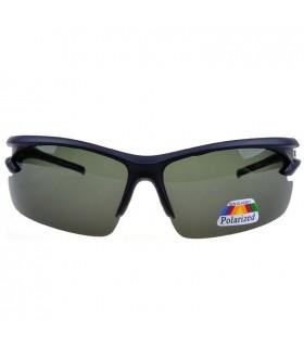 XTC Polarized Sunglasses