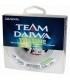 Team Daiwa T.D