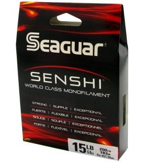 Seaguar Senshi