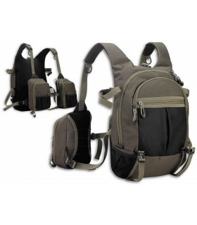 Behr Backpack de Luxe