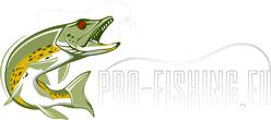 Pro-Fishing.eu
