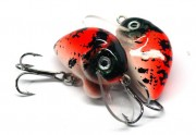 New in stock: HMG Lures