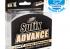 Best New Mono: Sufix Advance