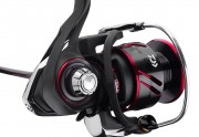 Two high-end reels from Daiwa